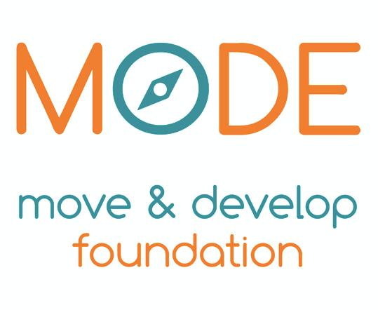 Fundacja MODE